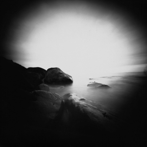 photoexhibition-nature-pinhole