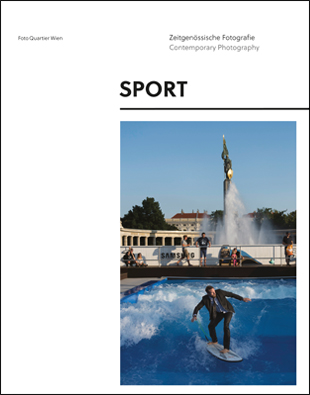 SPORT Contemporary Photography